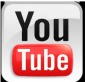 * YouTube *