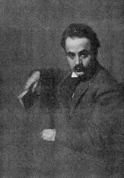 Gibran-Kahlil-Gibran-Foto-Wikipedia