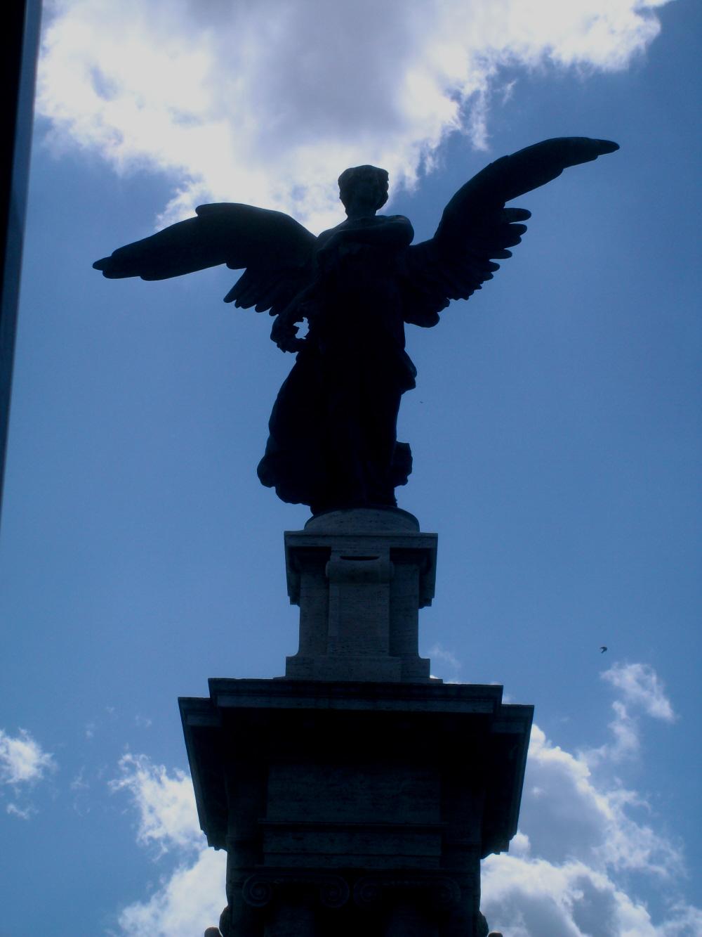 L'Angelo-del-Ponte-Foto-Guido-Comin