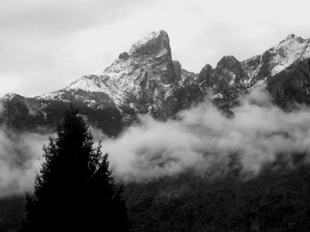 Monte-Pizzocco-Belluno-Foto-Guido-Comin