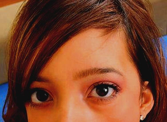 Occhi-di-bellezza-quasi-esotica