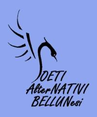 POETI-ALTERNATIVI-logo