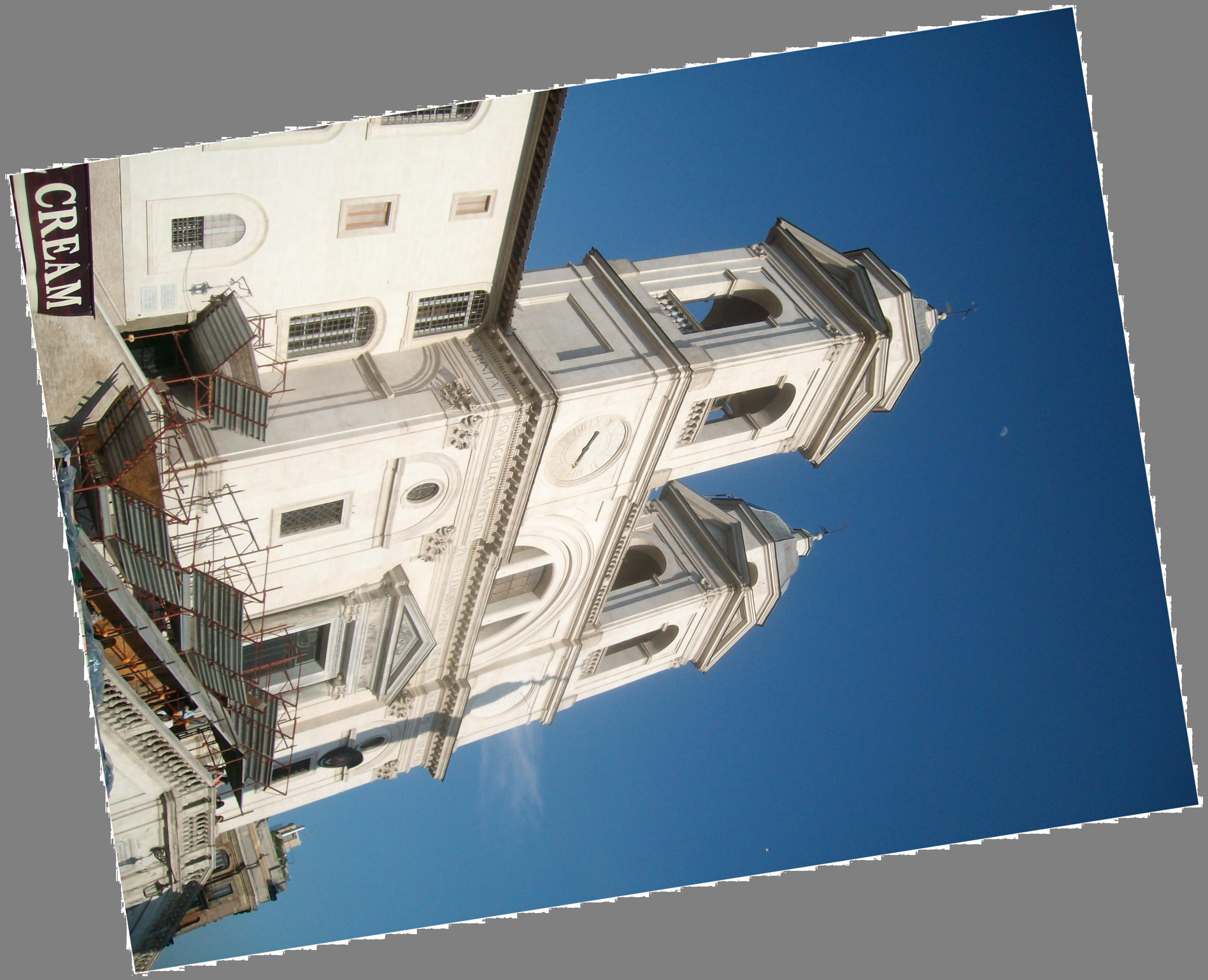 Trinità-dei-Monti-Foto-Guido-Comin