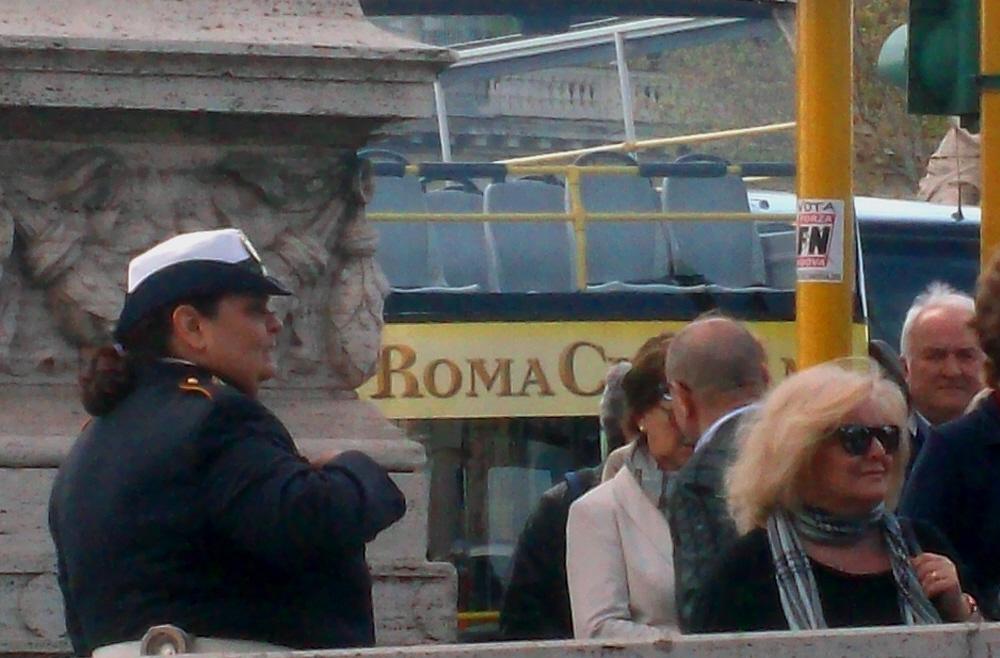 Vigilessa-in-Vaticano-Foto-Guido-Comin