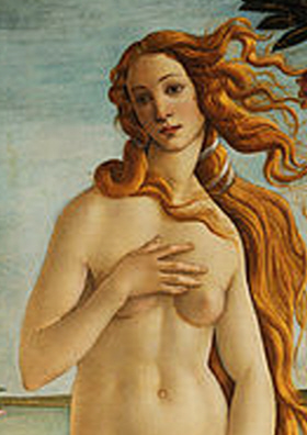 Sandro_Botticelli_-_La_nascita_di_Venere_-_Google_Art_Project_-_DETAIL