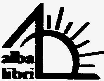 ALBALIBRI - logo