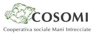 COSOMI