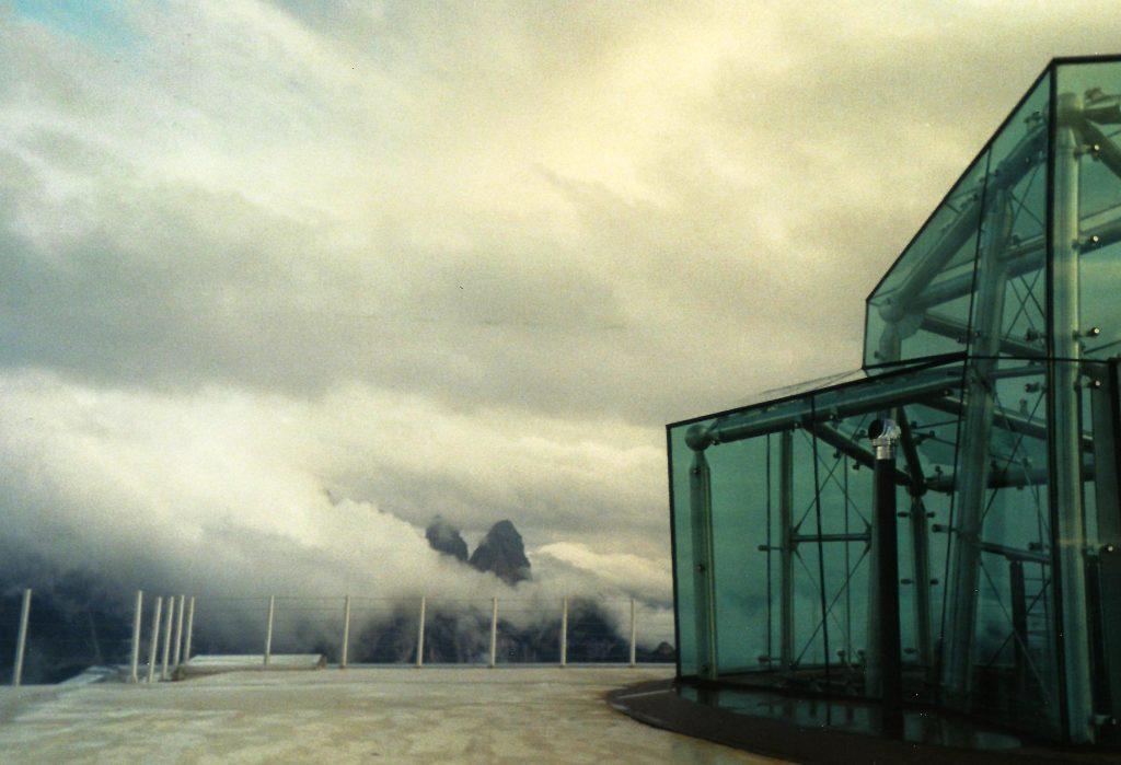 Corte-fra-le-nuvole-Foto-Guido-Comin-PoetaMatusèl